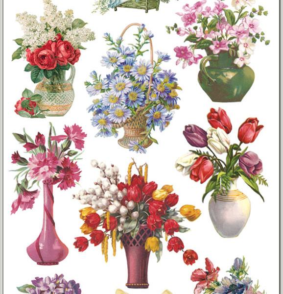 c24-vases