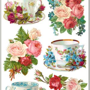 c41-roses-teacups